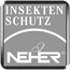 neherinsek-grey